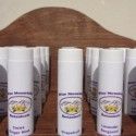 Lavender Bergamot Lip Balm