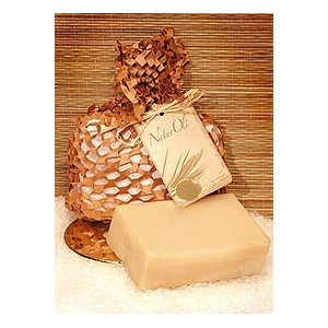 http://store.canyonrimhealthyliving.com/117-thickbox/cinnamon-bay-natural-shaving-bar.jpg