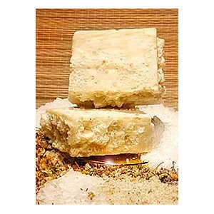 http://store.canyonrimhealthyliving.com/119-thickbox/himalayan-frost-natural-soap-bar.jpg