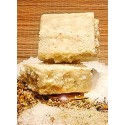 Himalayan Frost Natural Soap Bar, Large 4.0+ oz.