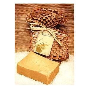 http://store.canyonrimhealthyliving.com/120-thickbox/naturoli-flower-child-goats-milk-vanilla-soap-bar.jpg