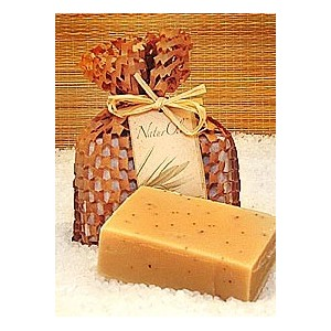 http://store.canyonrimhealthyliving.com/124-thickbox/yuletide-spice-natural-handmade-soap-bar.jpg