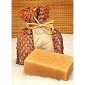Yuletide Spice Natural Handmade Soap Bar, 3.4+ oz