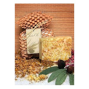 http://store.canyonrimhealthyliving.com/126-thickbox/calendula-anti-aging-soap-bar.jpg