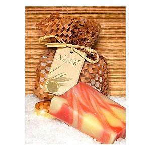http://store.canyonrimhealthyliving.com/127-thickbox/caribbean-craze-soap-bar.jpg