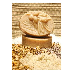 http://store.canyonrimhealthyliving.com/128-thickbox/handsome-man-handmade-natural-soap-bar.jpg