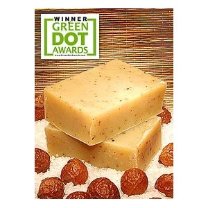 http://store.canyonrimhealthyliving.com/129-thickbox/soap-nuts-soap-bar-cleansing-bar-one.jpg