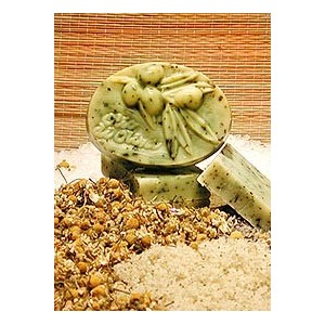 http://store.canyonrimhealthyliving.com/130-thickbox/refreshing-peppermint-natural-hand-poured-soap-bar.jpg