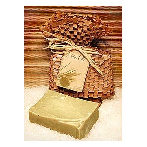 http://store.canyonrimhealthyliving.com/134-thickbox/all-natural-detox-handmade-soap-bar-w-spearmint.jpg