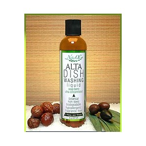 http://store.canyonrimhealthyliving.com/136-thickbox/naturoli-alta-soap-berry-liquid-dish-washing-concentrate.jpg