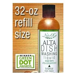 http://store.canyonrimhealthyliving.com/140-thickbox/naturoli-alta-soap-berry-dish-washing.jpg