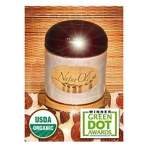http://store.canyonrimhealthyliving.com/143-thickbox/naturoli-soap-nuts-powder-natural-detergent-cleanser.jpg