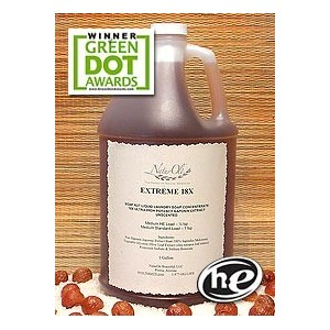 http://store.canyonrimhealthyliving.com/147-thickbox/extreme-18x-laundry-soap-green-cleaner-1-gallon.jpg