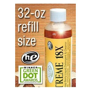 http://store.canyonrimhealthyliving.com/150-thickbox/extreme-18x-laundry-soap-green-cleaner.jpg