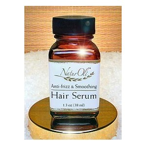 http://store.canyonrimhealthyliving.com/151-thickbox/natural-hair-serum.jpg
