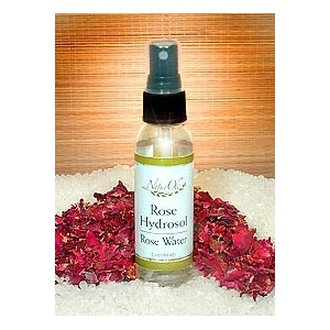 http://store.canyonrimhealthyliving.com/152-thickbox/rose-hydrosol-flower-water.jpg