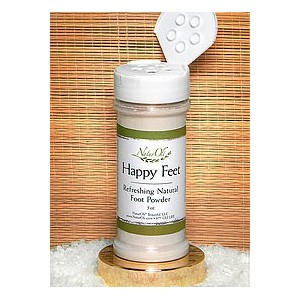 http://store.canyonrimhealthyliving.com/154-thickbox/happy-feet-refreshing-all-natural-foot-powder.jpg