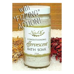 http://store.canyonrimhealthyliving.com/155-thickbox/conditioning-effervescent-bath-soak-fizzing-action.jpg
