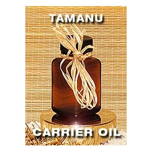 http://store.canyonrimhealthyliving.com/158-thickbox/tamanu-oil-foraha.jpg