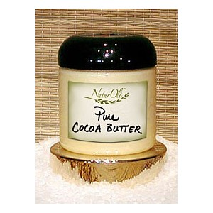 http://store.canyonrimhealthyliving.com/161-thickbox/pure-cocoa-butter.jpg