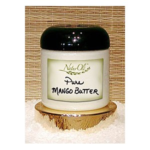 http://store.canyonrimhealthyliving.com/162-thickbox/pure-mango-butter.jpg
