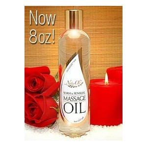 http://store.canyonrimhealthyliving.com/165-thickbox/warm-and-sensual-massage-oil-a-cosmo-sexiest-gift-ever.jpg