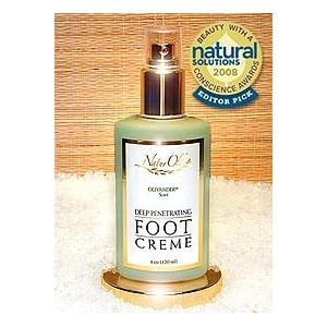 http://store.canyonrimhealthyliving.com/166-thickbox/deep-penetrating-foot-creme-treatment-pump.jpg