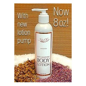 http://store.canyonrimhealthyliving.com/169-thickbox/soft-soothing-body-lotion-unscented.jpg