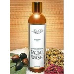 Deep Conditioning Facial Wash