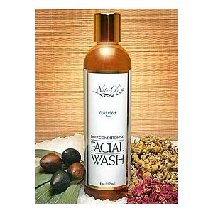 http://store.canyonrimhealthyliving.com/178-thickbox/deep-conditioning-facial-wash.jpg