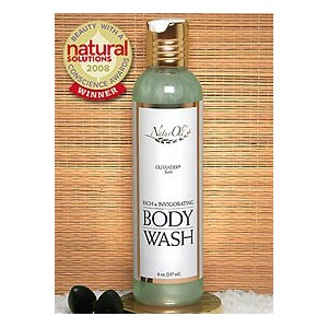 http://store.canyonrimhealthyliving.com/179-thickbox/rich-invigorating-body-wash-award-winning.jpg