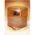 Intensive Cleansing Masque, 3.4 oz
