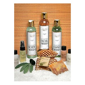 http://store.canyonrimhealthyliving.com/199-thickbox/daily-cleanser-set.jpg