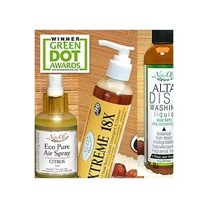 http://store.canyonrimhealthyliving.com/200-thickbox/household-natural-cleaner-pack.jpg