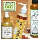 Natural Household Cleaner Pack