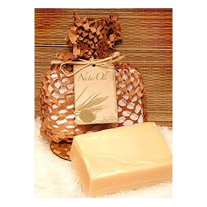 http://store.canyonrimhealthyliving.com/207-thickbox/my-minty-dog-soap-nut-shampoo-bar-for-pets.jpg