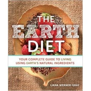 http://store.canyonrimhealthyliving.com/211-thickbox/earth-diet-complete-guide-to-living.jpg