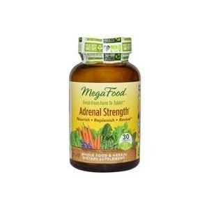 http://store.canyonrimhealthyliving.com/3011-thickbox/megafood-adrenal-strength-supplement.jpg