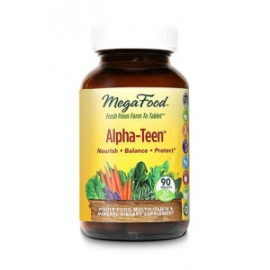 http://store.canyonrimhealthyliving.com/3015-thickbox/megafood-alpha-teen-supplement.jpg