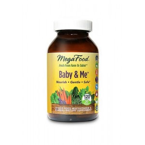http://store.canyonrimhealthyliving.com/3016-thickbox/megafood-baby-me-supplement.jpg