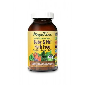 http://store.canyonrimhealthyliving.com/3018-thickbox/megafood-baby-me-herb-free-supplement.jpg