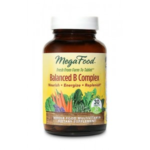 http://store.canyonrimhealthyliving.com/3021-thickbox/megafood-balanced-b-complex-supplement.jpg