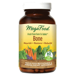 MegaFood Bone