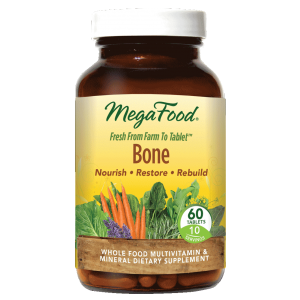 http://store.canyonrimhealthyliving.com/3029-thickbox/megafood-bone-supplement.jpg