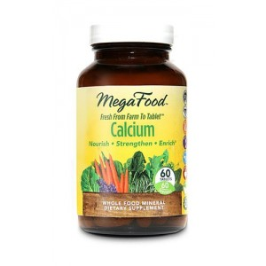 http://store.canyonrimhealthyliving.com/3034-thickbox/megafood-calcium-supplement.jpg