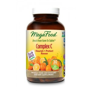 http://store.canyonrimhealthyliving.com/3037-thickbox/megafood-complex-c-supplement.jpg