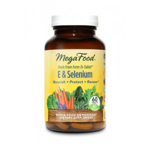 http://store.canyonrimhealthyliving.com/3042-thickbox/megafood-e-selenium-supplement.jpg