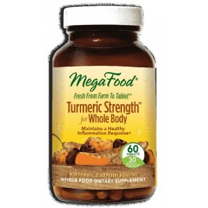 http://store.canyonrimhealthyliving.com/3043-thickbox/megafood-turmeric-strength-supplement.jpg