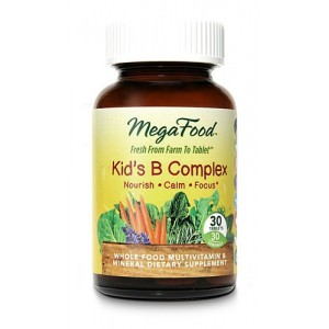 http://store.canyonrimhealthyliving.com/3046-thickbox/megafood-kids-b-complex-supplement.jpg