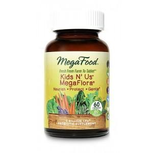 http://store.canyonrimhealthyliving.com/3047-thickbox/megafood-kids-n-us-megaflora-supplement.jpg